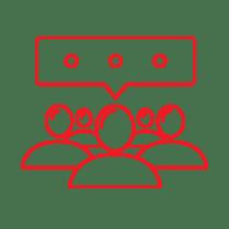 ikona Informačná cesta