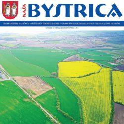 nasa bystrica special web-page-titulka